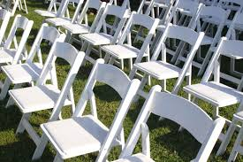 wedding chair rentals the seatery wedding event chair rental in minneapolis st paul