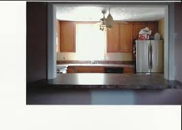 Rochester Ny Bathroom Remodeling Kitchen And Bath Remodeling Rochester Ny Projects Completed In Weeks
