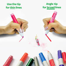 scented writing paper amazon com crayola silly scents 12 ct washable scented markers amazon com crayola silly scents 12 ct washable scented markers toys games