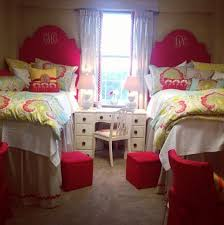 Unlv Dorm Rooms - 1087 best college apartment images on pinterest college life