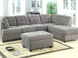 slipcover for sectional sofa with chaise slipcover for with chaise slipcover sectional chaise