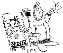 medical cartoon images cliparts co