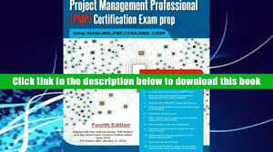 pmbok guide fifth edition download download project management professional pmp certification exam