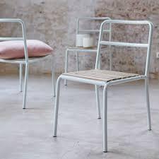 Esszimmerstuhl Aus Holz Stuhl Holz Günstig Stühle Aus Holz Design Tikamoon