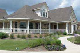 houses with big porches gallery of homes testimonials