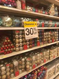 Walmart Christmas Decorations Clearance Sale Target Christmas Clearance Sale Up To 50 Off Southern Savers