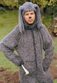 wilfred costume wilfred costume now on sale because i deserve it