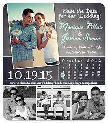 save the dates magnets chalk chalkboard save the date magnets