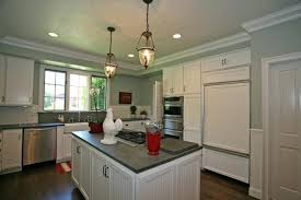 crown molding ideas for kitchen cabinets kitchen crown molding designs cabinet ideas styles subscribed me