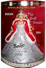 barbie doll silkstone barbies ken monster high ever after high