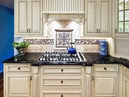 Backsplash Design Ideas For Kitchen Improve Your Kitchen Decoration With Kitchen Backsplash Pictures