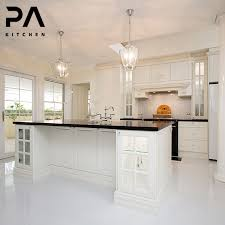 is ash a wood for kitchen cabinets china sale custom luxury high end white ash solid wood