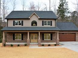 cheap 3 bedroom homes for rent 3 bedroom houses for rent in hickory nc internetunblock us