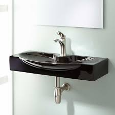 lowes bathroom pedestal sinks bathroom enchanting bathroom sinks at lowes for extraordinary