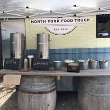 north fork table inn the lunch truck at north fork table inn 33 photos 29 reviews