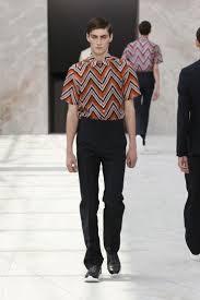 36 best men u0027s wear images on pinterest menswear men u0027s style and