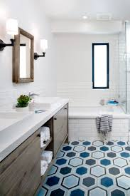26 best bathroom ideas images on pinterest bathroom ideas room