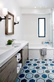 Bathroom Ideas Blue by 26 Best Bathroom Ideas Images On Pinterest Bathroom Ideas Room
