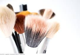 achieving a flawless face isn t just about the makeup it s also very much about how it s applied any makeup artist will tell you that the secret to their