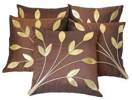 Photo Cushions Online Shop Cushion Online In India Cushion Covers Curtains Pillows