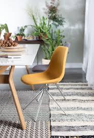 Esszimmerstuhl Tom Schwarz Zuiver Fourteen Up Stuhl Set Von 2 Flinders Versendet Gratis