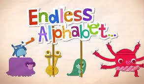 download endless alphabet full apk mod unlocked zeon info