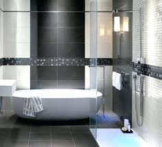 ideas for bathroom walls best tile for shower walls grey tiles ideas on bathroom gray