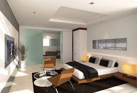livingroom interior bedrooms marvellous awesome stunning simple living room ideas