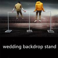 wedding backdrop stand uk backdrop stands for drapes uk free uk delivery on backdrop