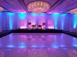 Naperville Wedding Venues Hilton Lisle Naperville West Chicago Wedding Venue Naperville
