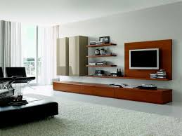 livingroom tv best 20 of living room tv cabinets