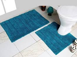Ikea Bamboo Bath Mat Bathroom Mats Bathroom Rugs Bath Mats Ikea Remodelling