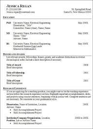 Inventory Analyst Cover Letter Grant Analyst Cover Letter