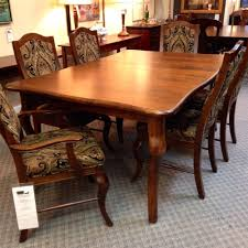 carriage house furniture co custom furniture serving eastern nc