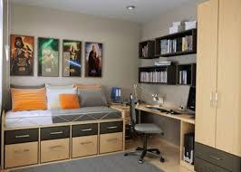 teenage guys room design bedroom design fabulous boys bed ideas cool teen boy bedrooms