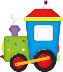 cartoon train png clipart download free car images in png