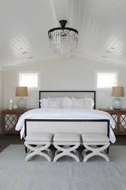 White Beadboard Ceiling by 38 Best Covering Up Popcorn Ceilings Images On Pinterest Vaulted