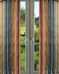 Window Blinds Chester Striped Vertical Blinds The Stripes Company Uk
