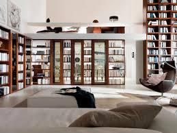 7 miniature closet 20 creative bookshelves modern and modular