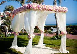 pipe and drape wedding wedding pipe and drape pipe and drape kits for wedding wholesale
