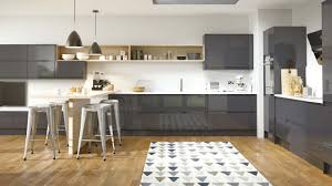 grey kitchen cabinets with granite countertops attractive taupe kitchen come with double door kitchen cabinets