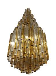 lamps dress up your home with stylish mid century chandelier