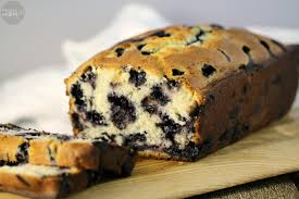 blueberry muffin bread recipe frugal mom eh