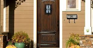 sliding glass door replacements door beautiful replace sliding glass door with french door cost