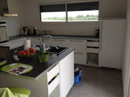 ikea plinthe cuisine plinthe cuisine leroy merlin 7 bilan de notre cuisine ikea