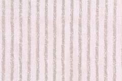 Striped Drapery Fabric Stripe Drapery Prints Drapery Fabric Discount Stripe Curtain