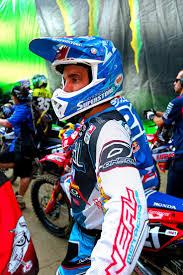 alias motocross goggles rival white 95 best motocross images on pinterest dirt bikes dirt biking