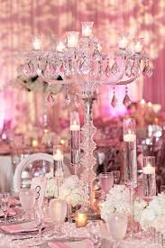 Centerpieces For Wedding 300 Best Candle Wedding Centerpieces Images On Pinterest