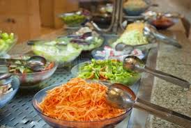 Buffet Salad Bar by Salad Bar Stock Photos U0026 Pictures Royalty Free Salad Bar Images
