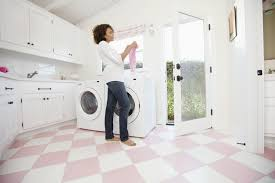 Best Flooring For Laundry Room How To Select Laundry Room Flooring
